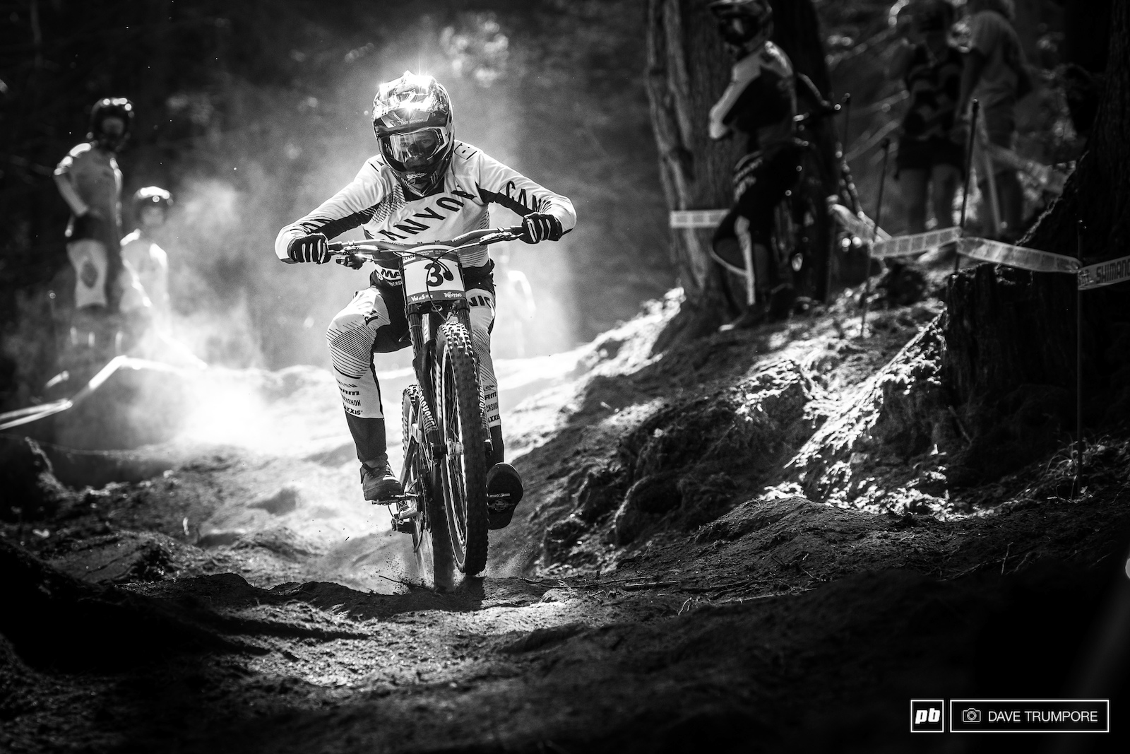 Val di Sole World Cup