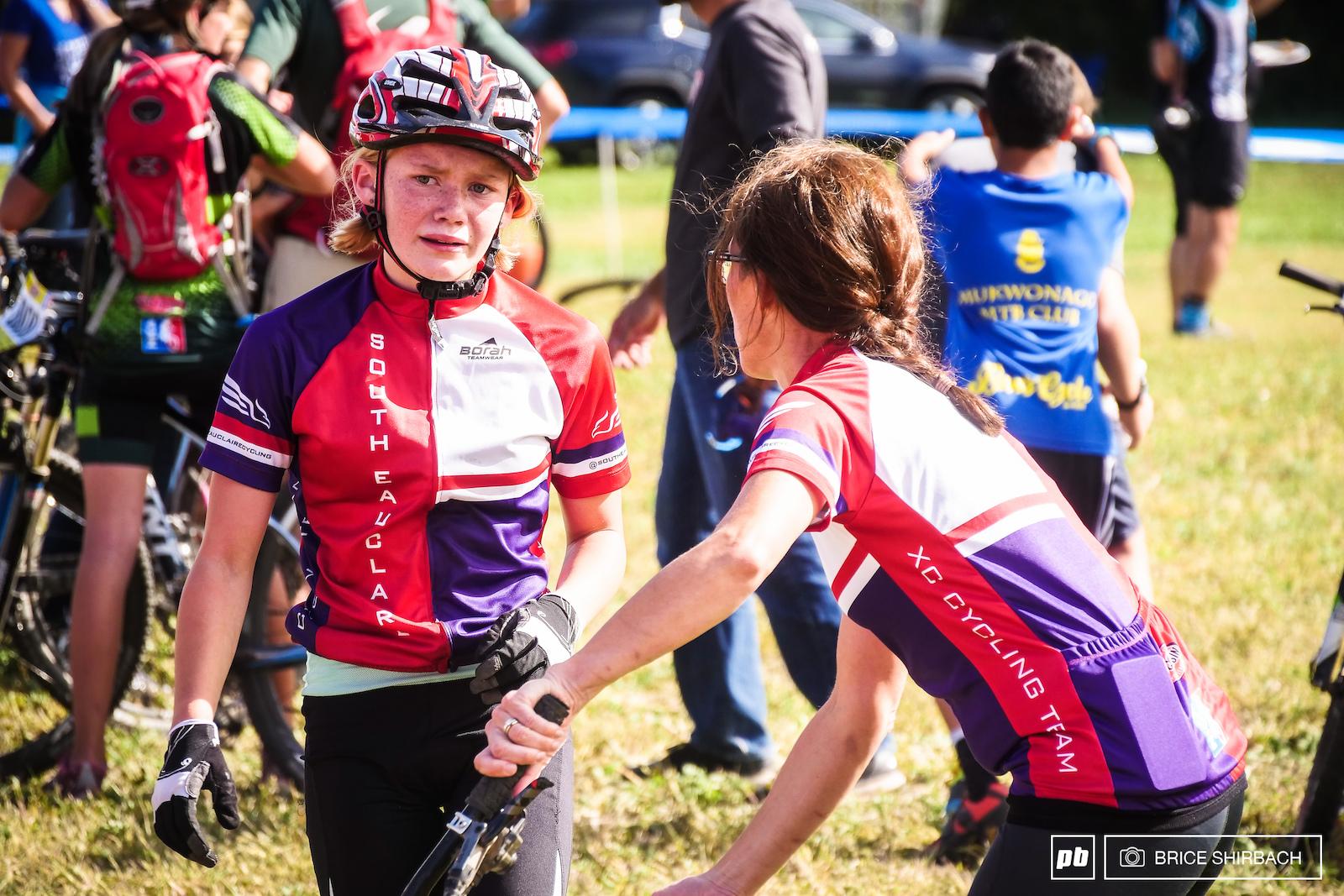 N.I.C.A. - Cultivating a Love for Mountain Biking - Pinkbike 6ea8a5550