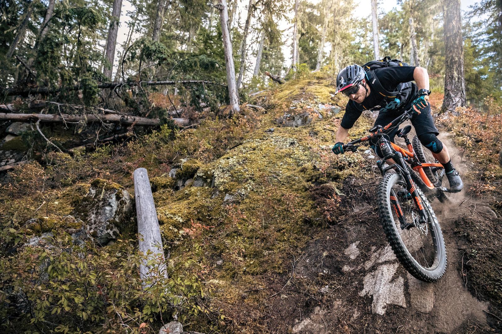 www.bikes.com pipeline