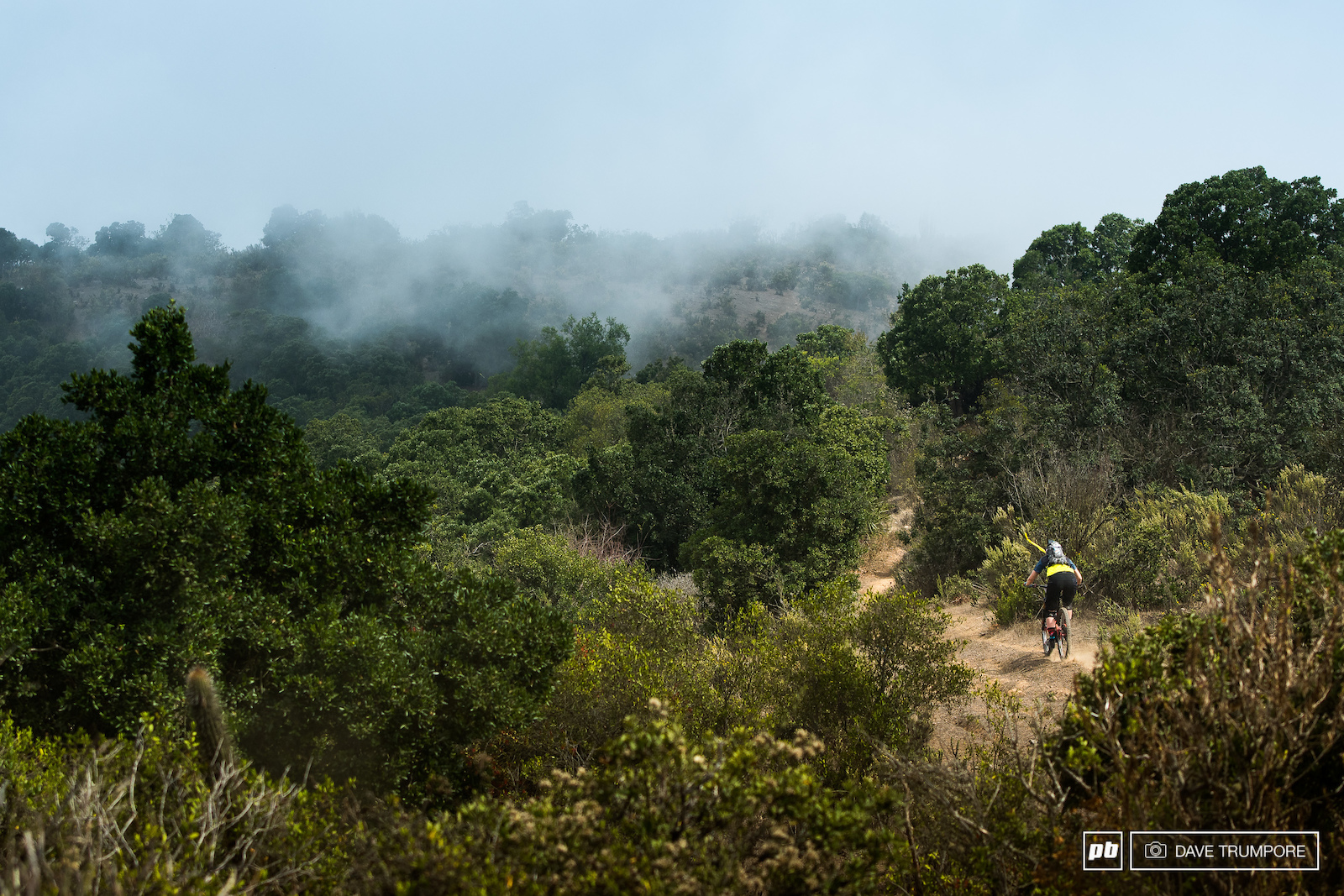 Martha Gill used the Andes Pacifico as a warmup to her EWS season and finished 2nd to a pinned Florencia Espineira.
