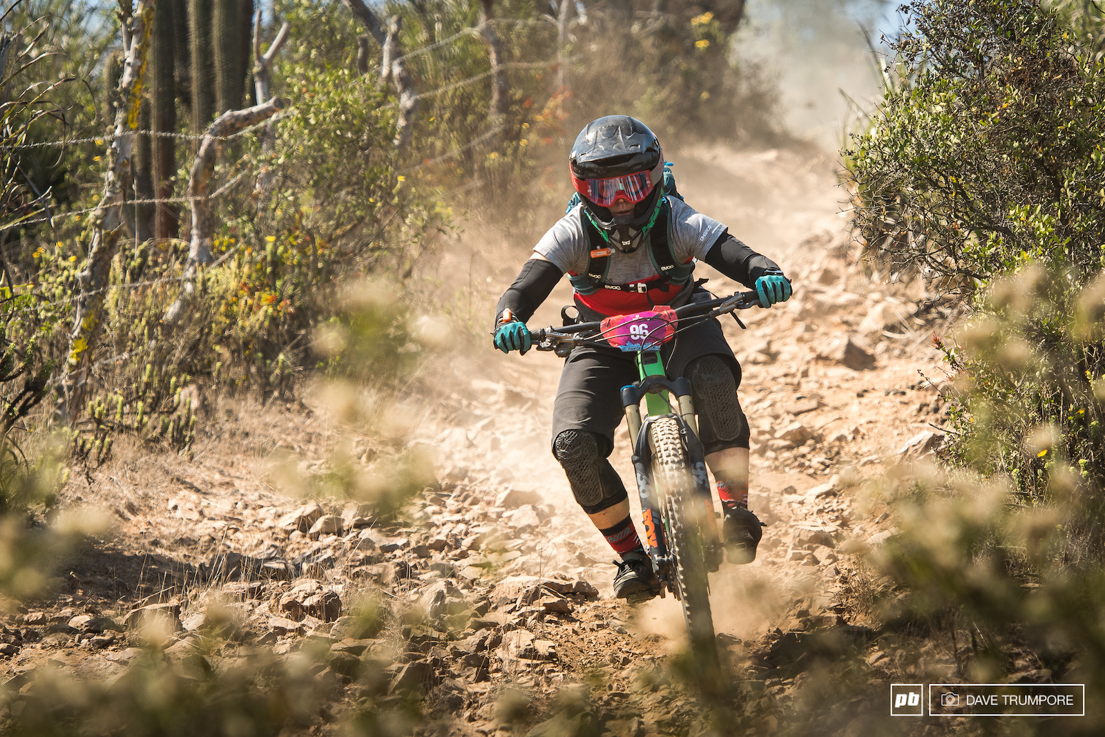 Jamie Hill was in the running for 2nd until having mechanical issues eventually settling for 3rd in the women s race.
