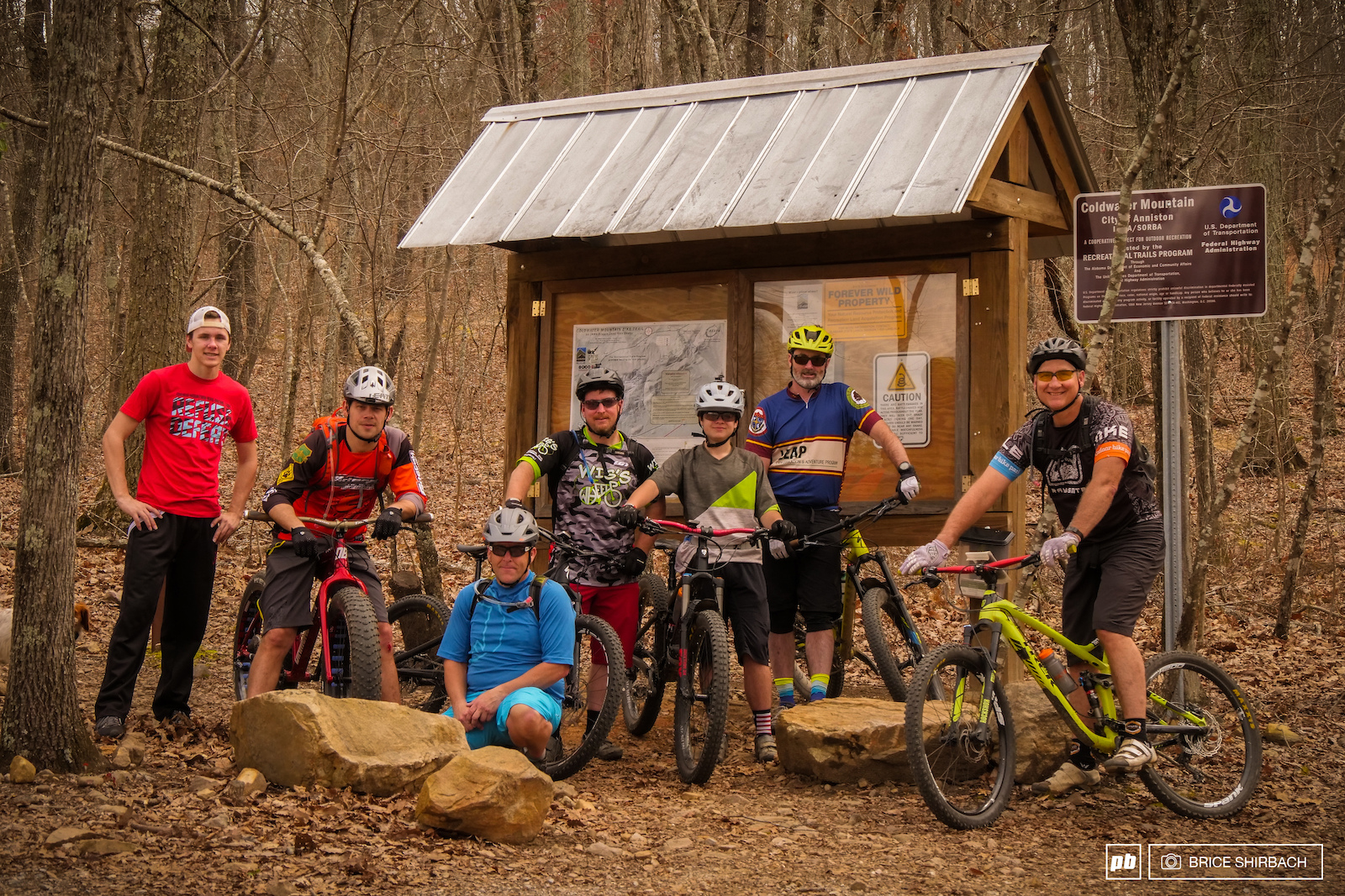 Misplaced Creativity On Southwest Bike >> Local Flavors The Complete Mountain Bike Guide To Calhoun County
