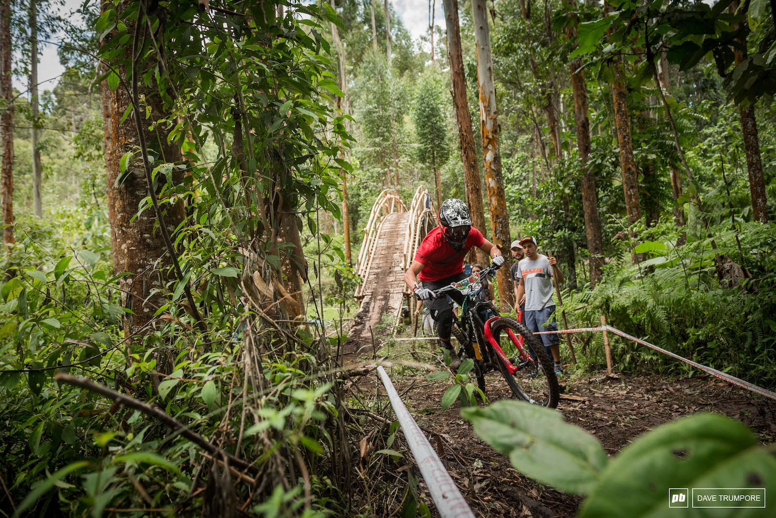 After receiving a 20 second penalty for illegally shuttling a stage in practice Adrien Dailly would be pushed down from 5th to 9th in Colombia.
