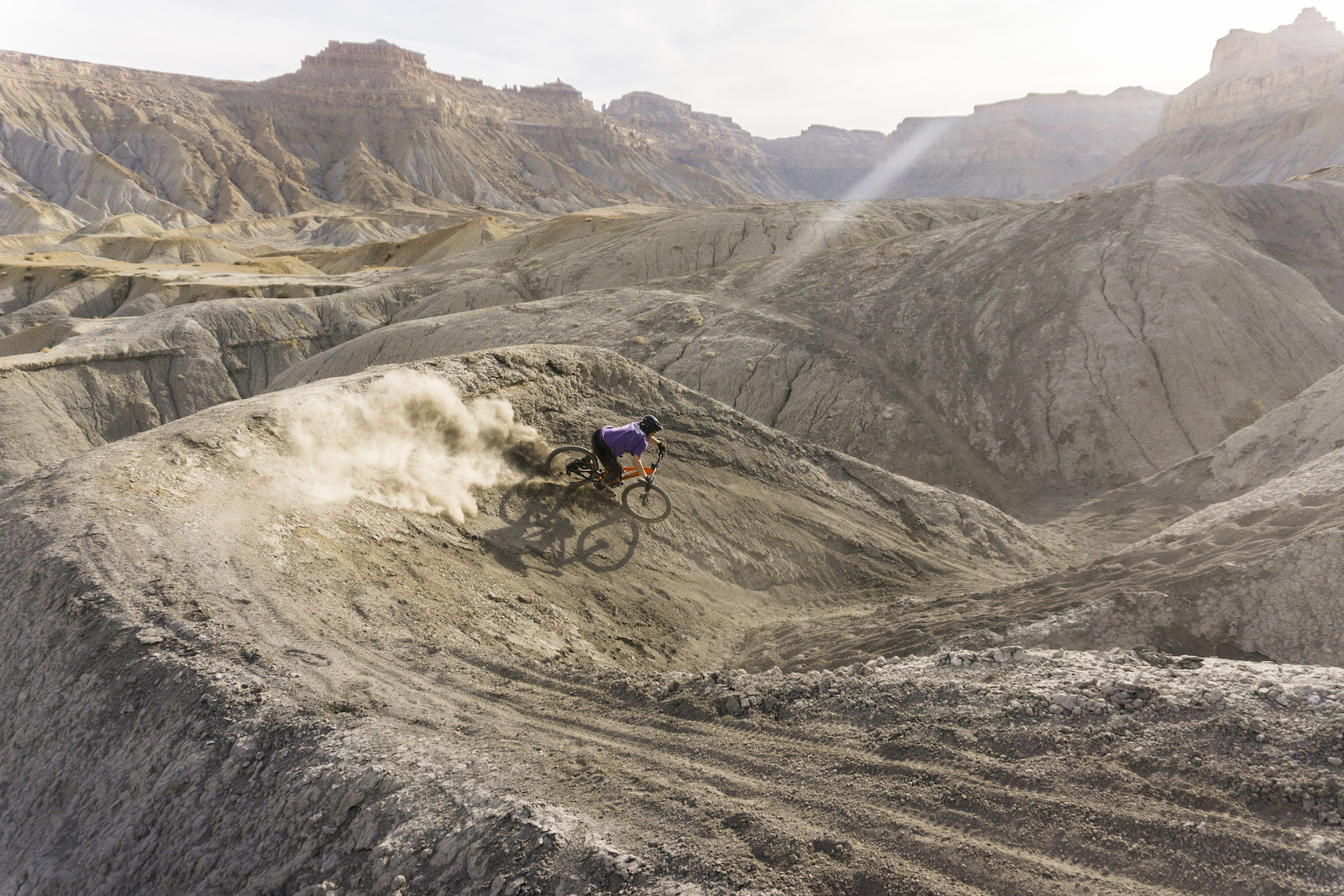 7b61196ee3df From Snow to Slickrock - Pinkbike