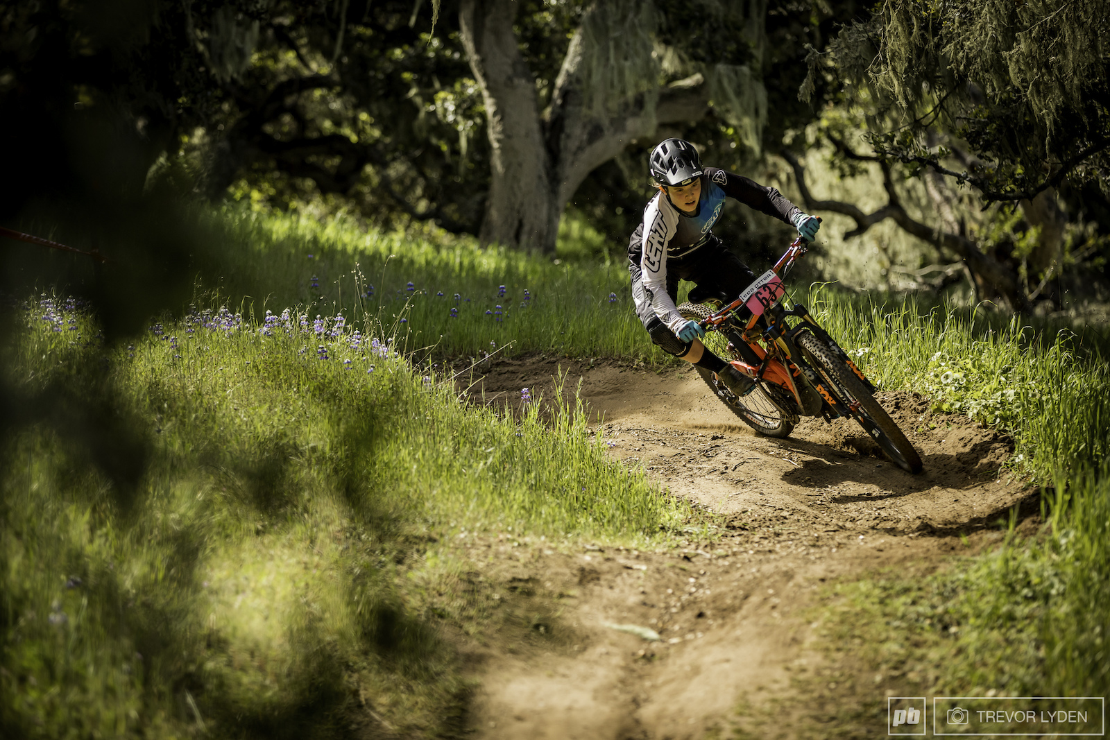 Martha Gill was looking intense and strong all day and took 4th in Pro Women.
