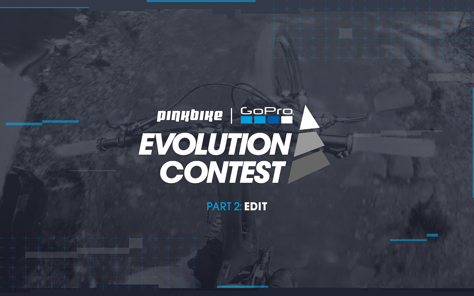 Go Pro Evolution Contest - Part 2 Edit