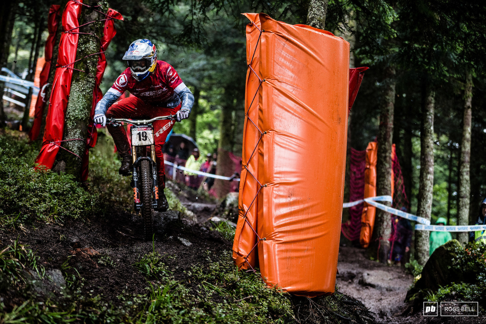 It s great to see a return to form for Gee Atherton after the last few seasons have been blighted by injury.
