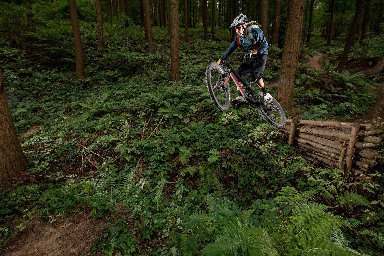 Focus SAM Photo Christoph Laue