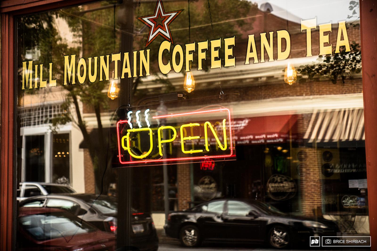 Local Flavors Virginia s Blue Ridge