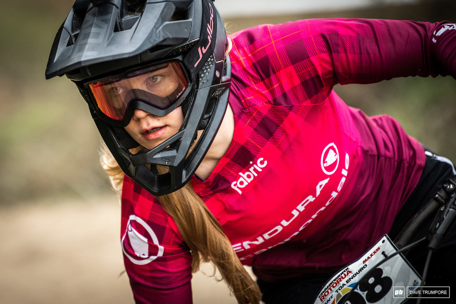defending U21 Women s champ Ella Conolly is making the jump to the senior ranks this season.