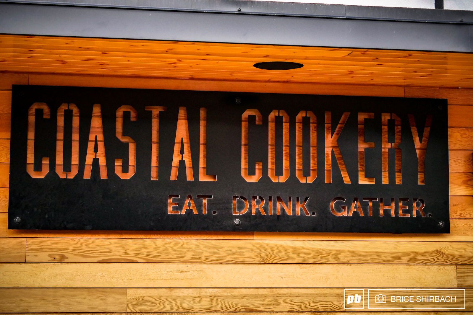 Local Flavours Sunshine Coast