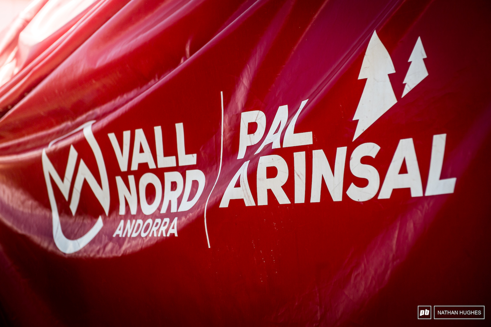 Vallnord always delivers a memorable round and hasn t missed a beat since 2014.