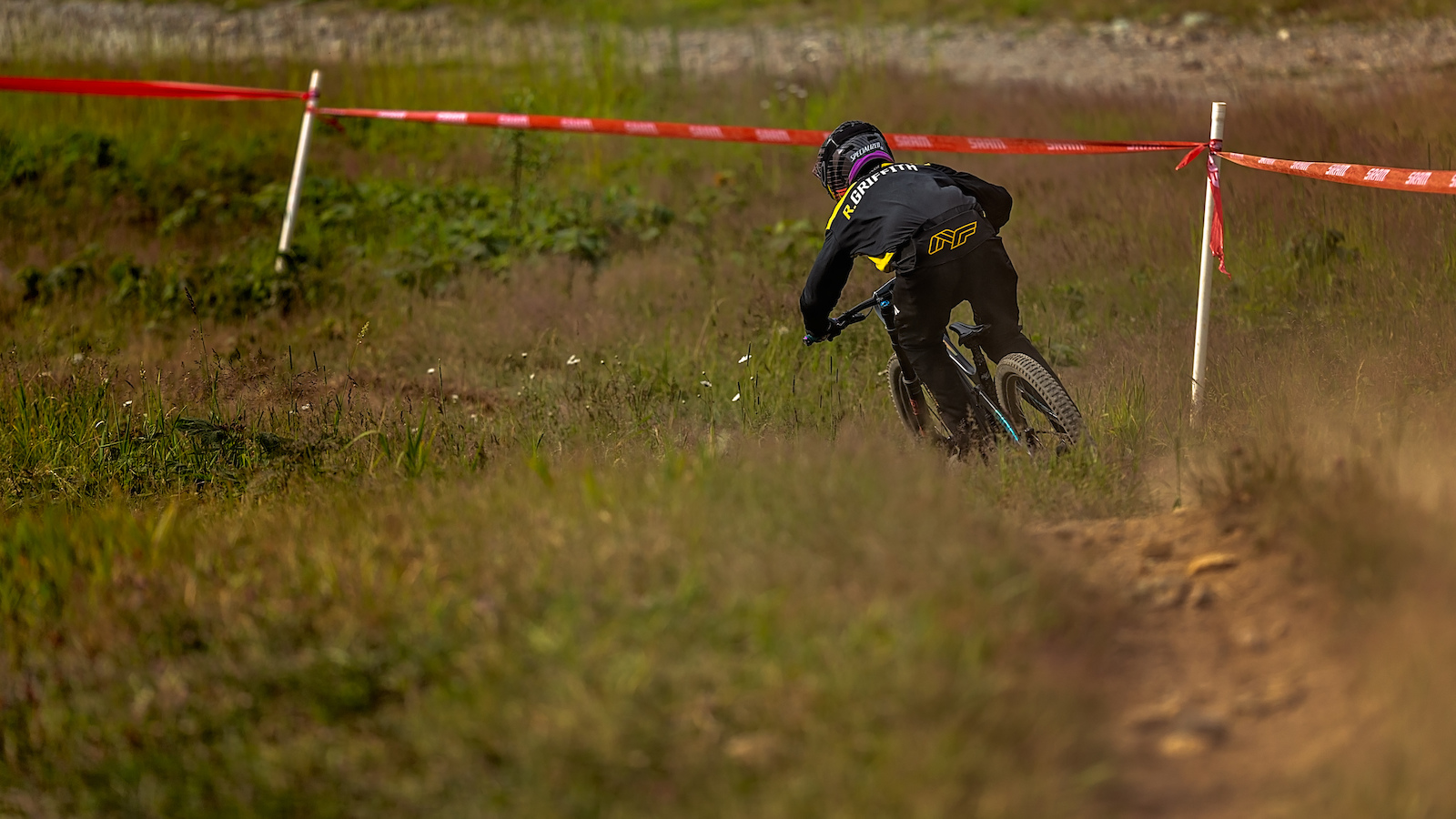 (Photo by clint trahan/clinttrahan.com)