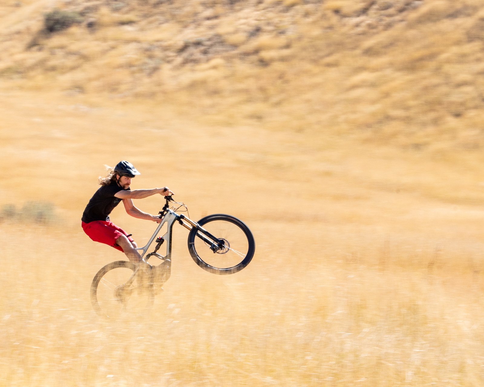 bigshipmediahouse - James Perri Salt Lake City Utah. Photo Eric Cook