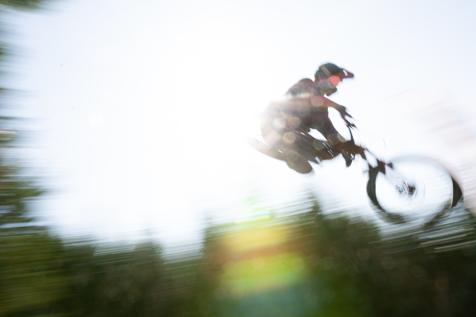 fraserpitkethy - Pan shot at the whip off s in Whistler last year