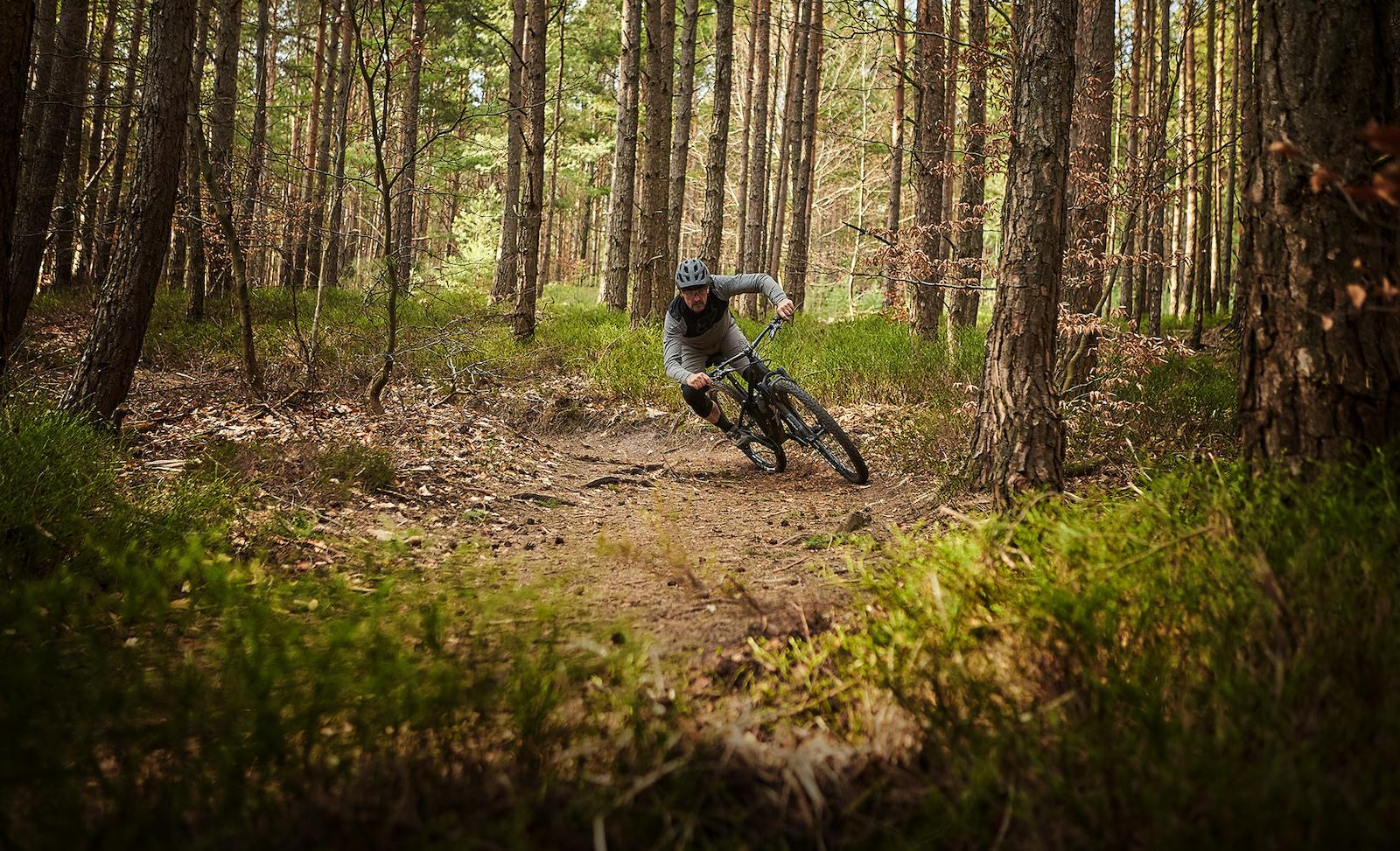 2020 YT Izzo Rider Sebastian Maag Photographer Daniel Roos