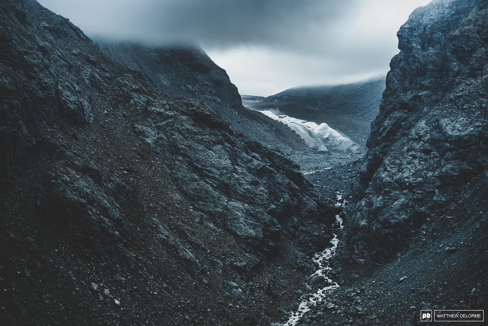 Zermatt Switzerland.