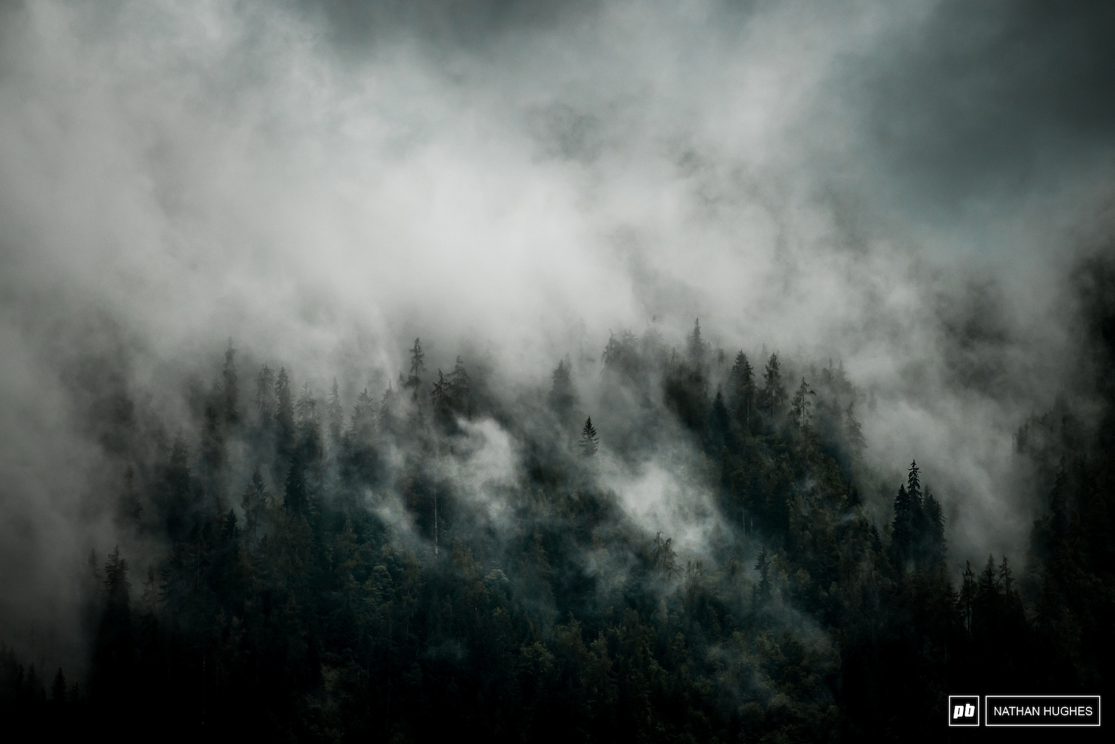 Chamonix France.