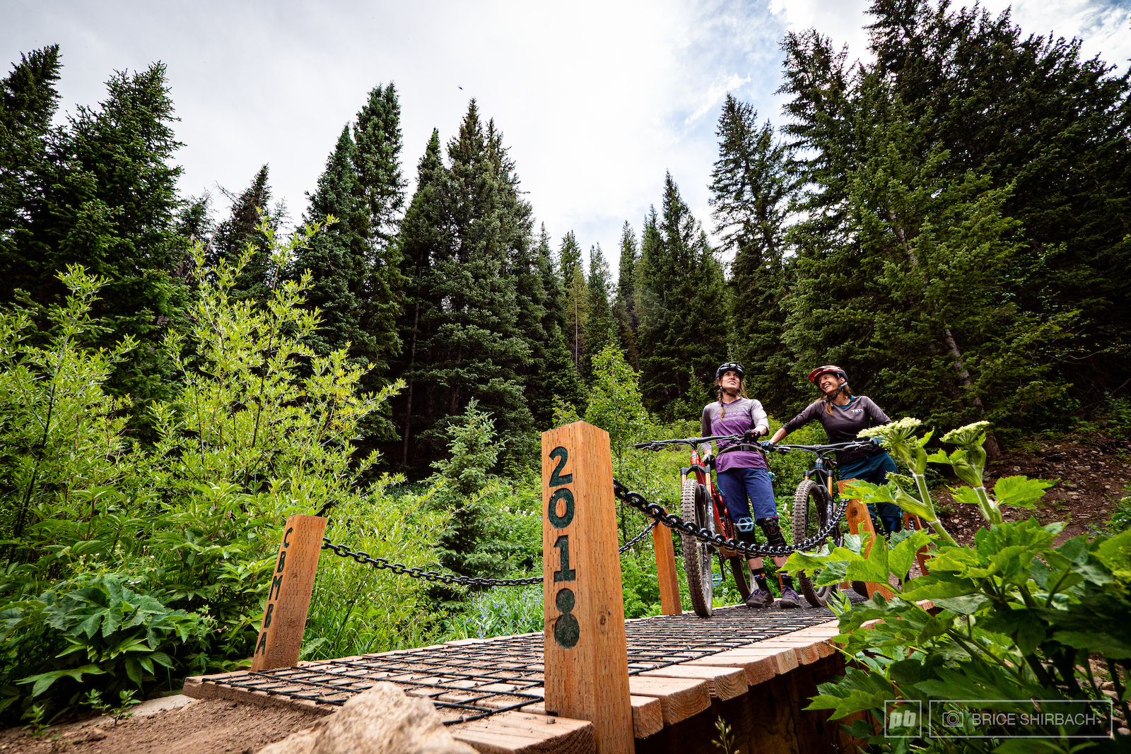 Local Flavours Crested Butte