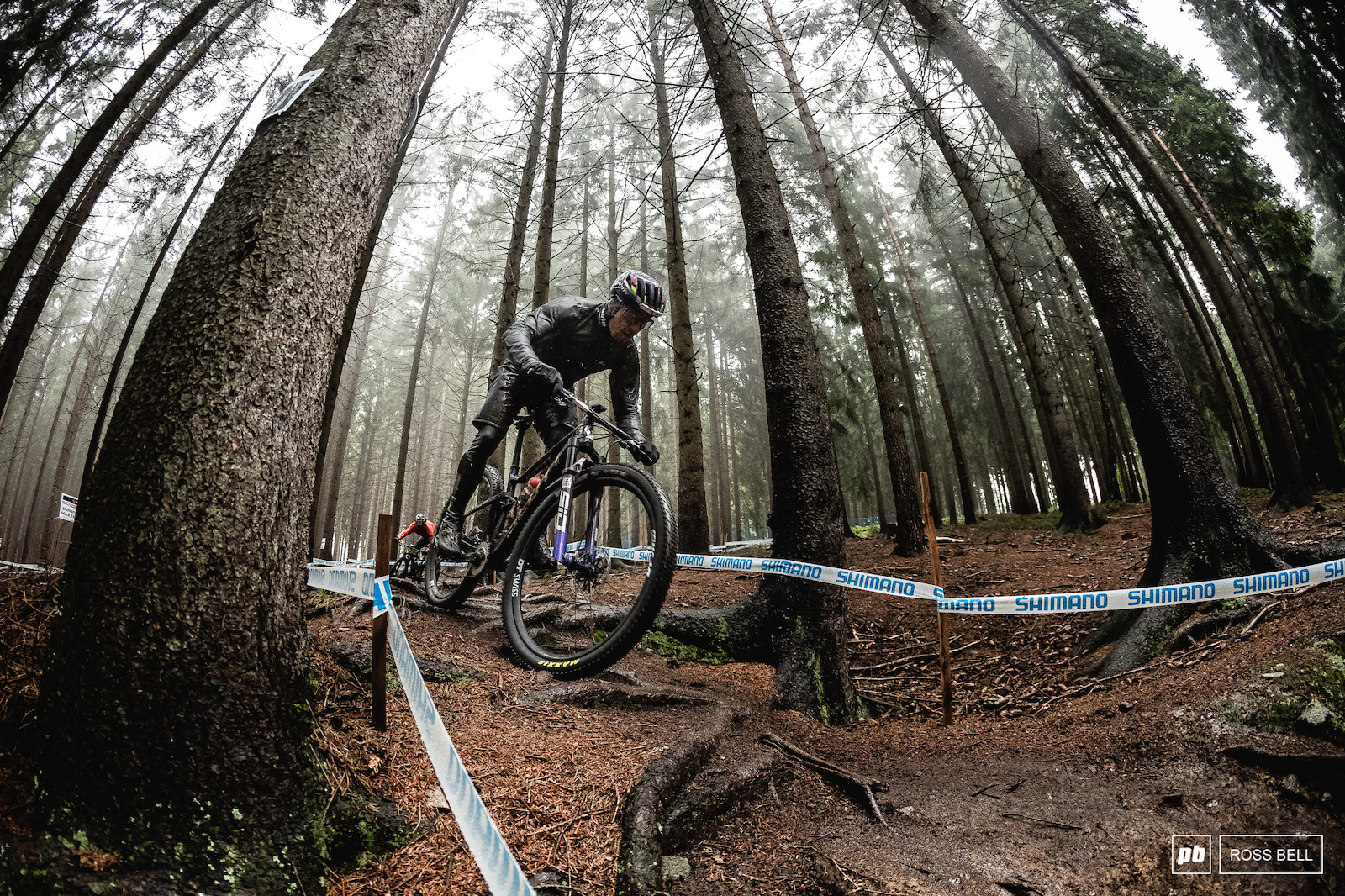 Nino Schurter will surely be the man to beat once again.