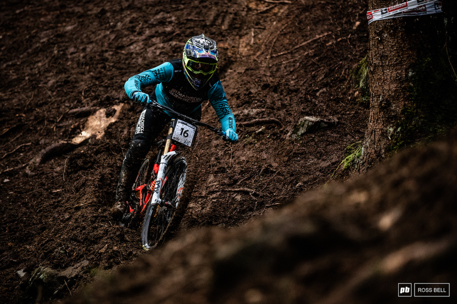 Matt Walker is another danger man who is flying under the radar this weekend. The Brit will be liking the course conditions this weekend.
