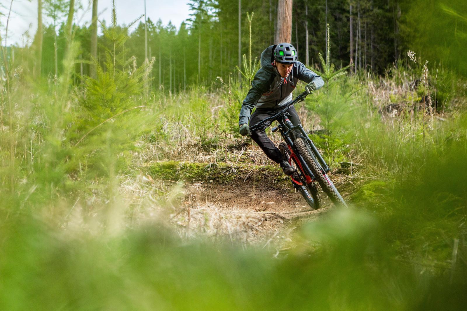 2021 Value Bikes Field Trip
