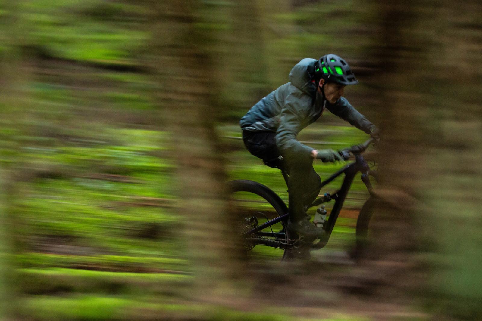 Polygon Siskiu T8. Pinkbike Value Bikes Field Trip 2021. Photo Tom Richards