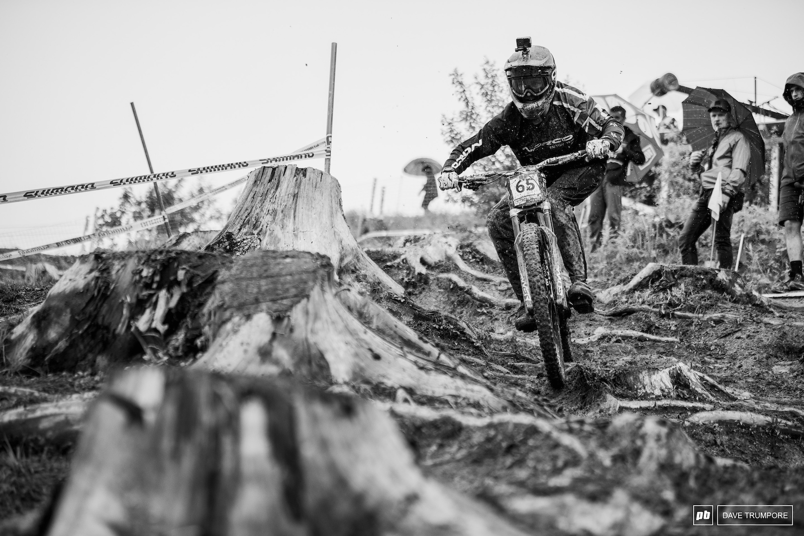 Sam Blenkinsop back in action after skipping the 2020 World Cup season
