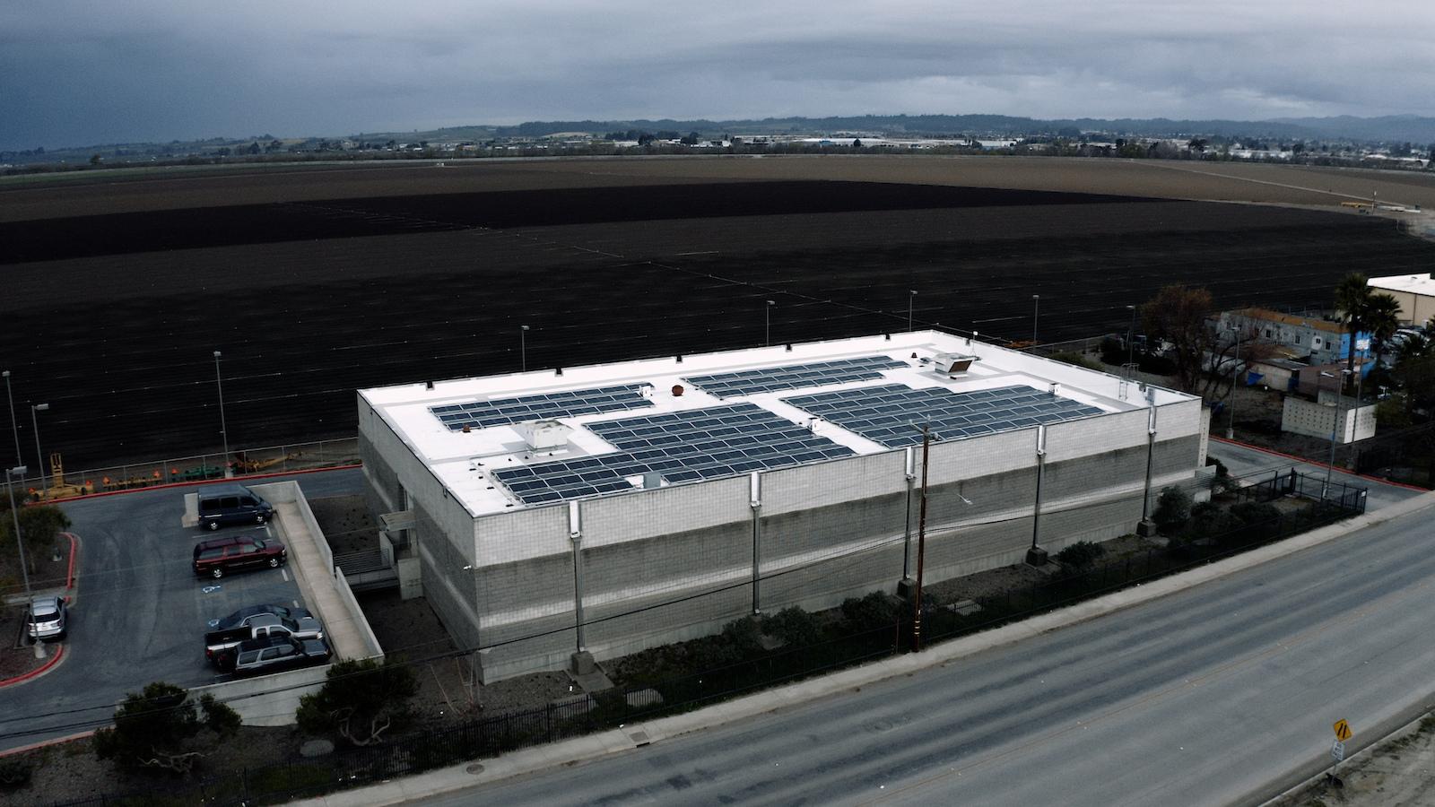 Ibis Factory