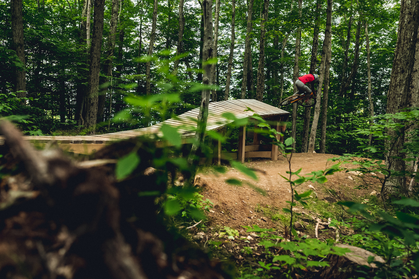 Photos by Peter Jamison. First Impressions Killington Vermont 2021