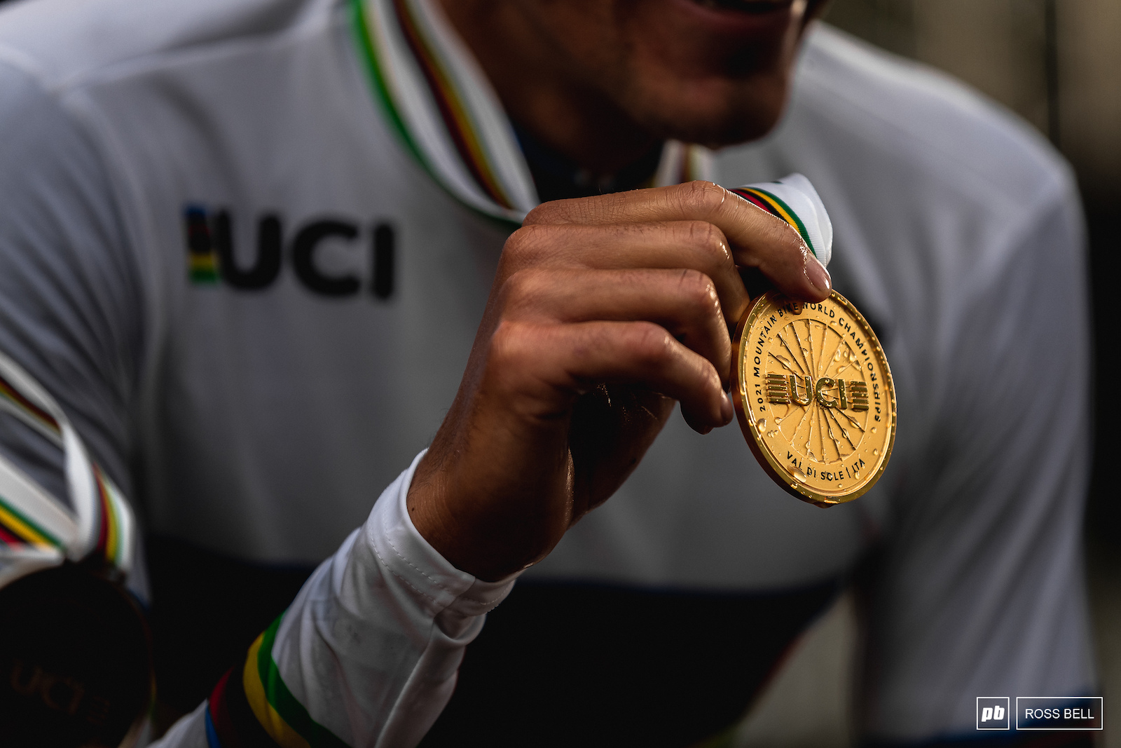 There s plenty more gold medals still to be handed out in Val di Sole so be sure to check in over the next few days.