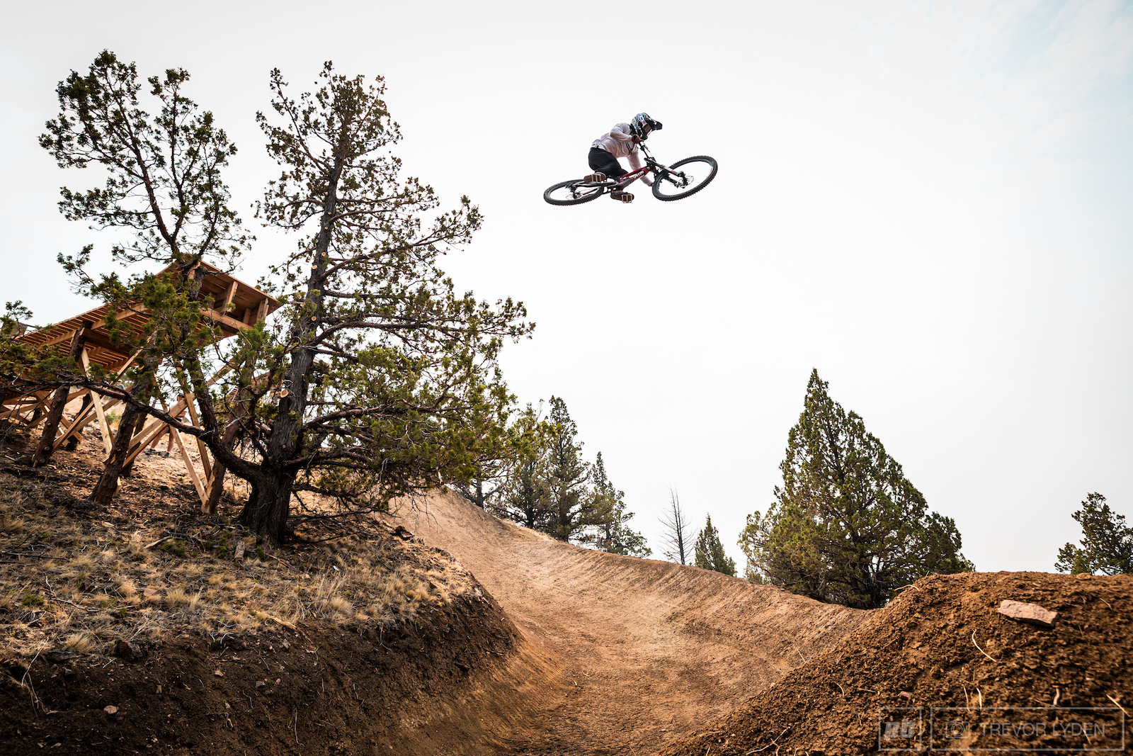 Damon Iwanaga dropping in on yet another new feature of the year.