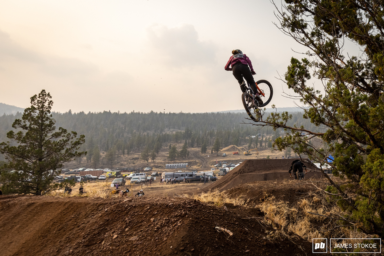 Seriously though Brooke is 15 and she easily rides better than the majority of you out there that have 10 years on her.