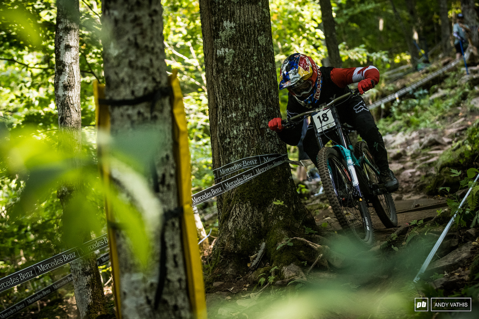 Top qualie spot for Finn Iles. It s bee a long time coming for the young man. The next step is hopefully a repeat performance tomorrow.