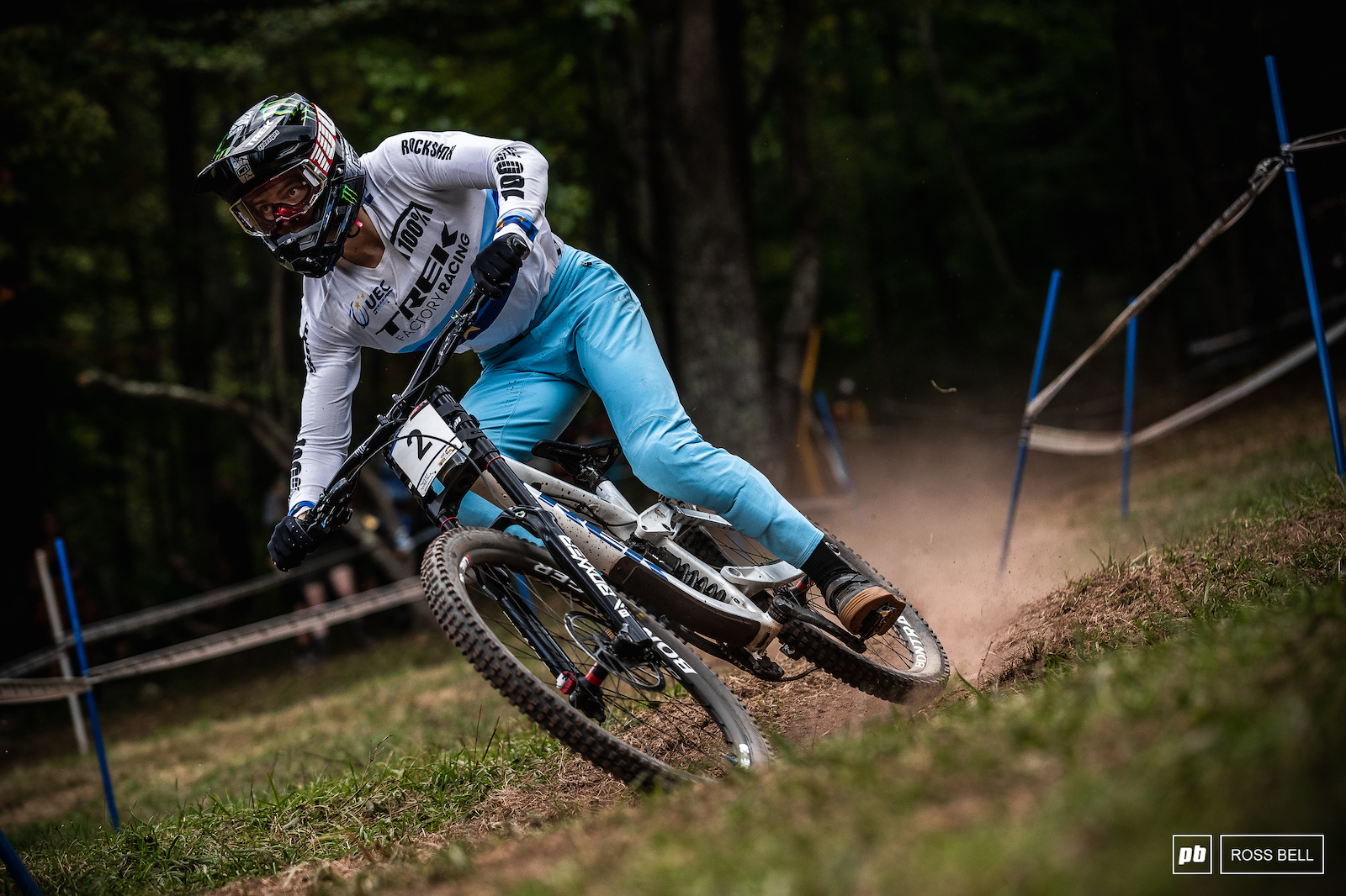 It wasn t to be today for Loris Vergier but his time will come.