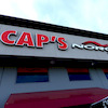Caps Bicycles