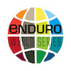Enduro World Series