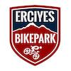 Erciyes BikePark