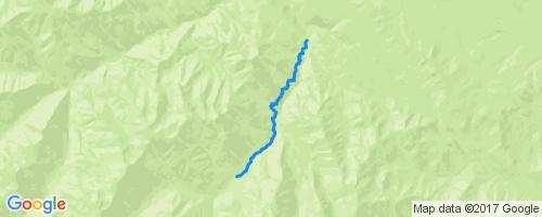 Dungeness River Mountain Bike Trail - Sequim, WA on eltopia wa map, amanda park wa map, bellevue on a map, edmonds wa map, port townsend map, salem wa map, port orchard wa map, sequim google map, port angeles map, blyn wa map, sequim street map, sequim city map, olympic peninsula map, sequim washington on map, kingston wa map, husum wa map, lake sutherland wa map, benge wa map, south everett wa map, malo wa map,
