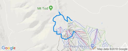 sun peaks trail map pdf