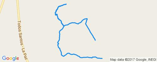 Dave\'s Trail Mountain Biking Trail -   Trailforks